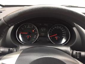 Ocasion Vendo Nissan Qashqai, Impecable Poco Recorrido