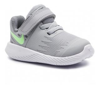 Zapatillas Nike Star Runner (tdv) Bebes 907255-008