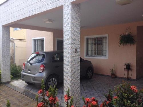 Casa Para Venda Em Ribeirão Das Neves, São Pedro, 3 Dormitórios, 2 Suítes, 1 Banheiro, 2 Vagas - V115_1-1309426