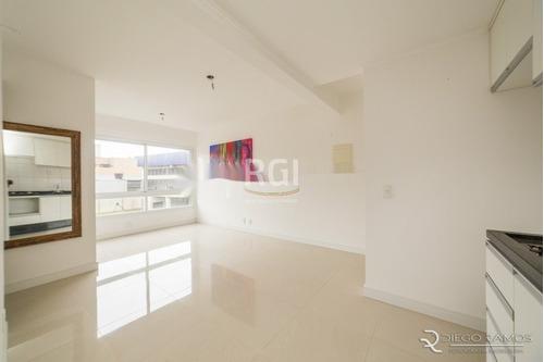 Apartamento Morro Santana Porto Alegre - 5820