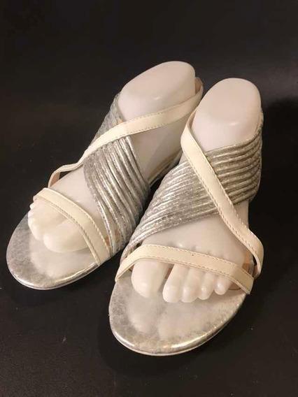 Zapato Nuevo Dama Mujer Marca Franco Sarto 4 Mex Moda