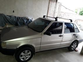Fiat Duna S Confort Año 2000 1.3 Mpi Nafta-gas