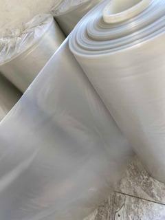 Bobina Plástico Termoencogible Por Kilo