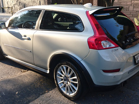 Volvo C30 2.5 3p Evolution T5 5v Piel At