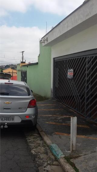 Sobrado Em Vila Ré, São Paulo/sp De 170m² 3 Quartos À Venda Por R$ 550.000,00 - So235341