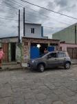 Casa Em Conta Com 3 Quartos Lado Praia, Itanhaém/sp