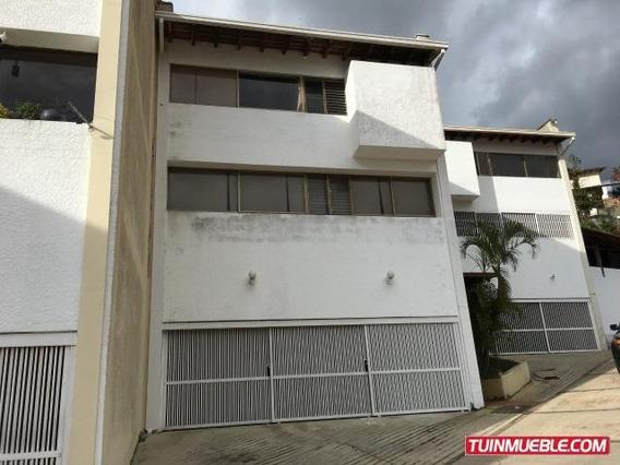 Casas En Venta Mls #19-14611