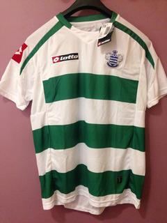 Camisa Queens Park Rangers