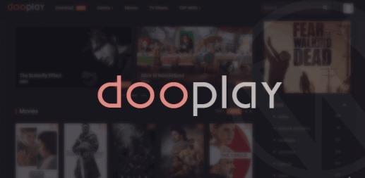 Site De Filmes Pronto + 15 Mil Filmes Incluidos