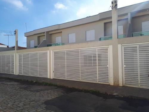 Imagem 1 de 20 de Sobrado Com 3 Dormitórios À Venda, 129 M² Por R$ 790.000 - Mooca - São Paulo/sp - So2541
