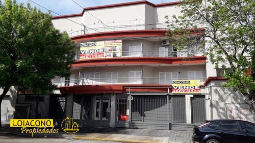 Local En Venta - Puán Al 1900 - Loiacono Propiedades