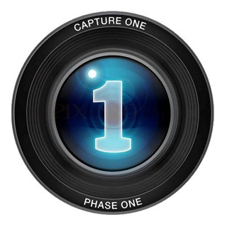 Capture One Pro 20 Dual Para Windows & Mac + Pack Styles