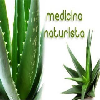 Aprende Medicina Natural Remedios Naturales