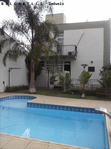 Casa - Ca01216 - 2222361