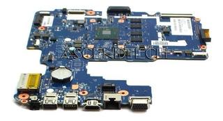 Placa Madre Hp 14-am (14-am070la) Intel Celeron N3060 2gb