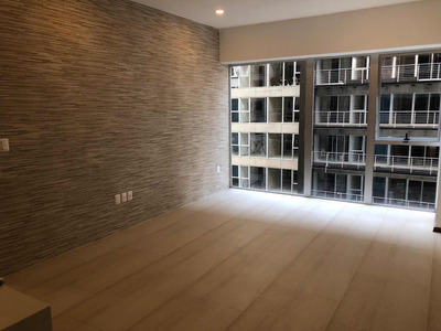 Departamento Para Estrenar City Towers Green