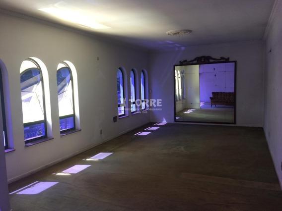 Casa Á Venda E Para Aluguel Em Jardim Chapadão - Ca003592
