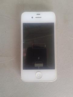 iPhone 4s Original C/defeito