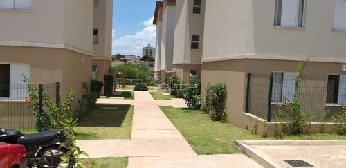 Apartamento - Jardim Minda - Ref: 34747264 - V-lf9482487