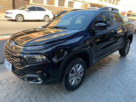 Fiat Toro Freedom + Opening Edition 1.8 16v At6, Pps4354
