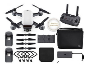 fa85c9c13cae Selo Anatel Drone - Drones e Acessórios no Mercado Livre Brasil