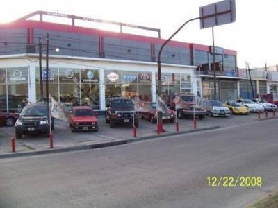 Locales Comerciales En Alquiler En H. Yrigoyen Al 13500 En Adrogué