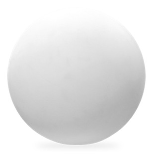 Esfera Iluminada - Bola 30cm Frete Gratis Consulte Locações