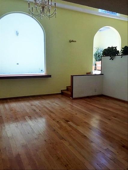Preciosa Y Amplia Casa En Condominio Con Excelente Ubicación