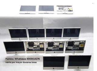 iMac 21 Macbook Pro Air 13 Reparar Pantalla Pix Rota Leer