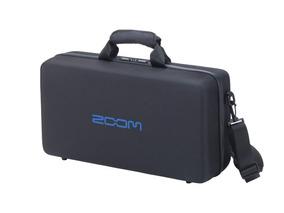 Zoom Cbg-5n Bag Para Pedaleira Zoom G5/g5n