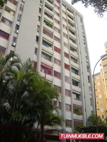 Apartamentos En Venta Terrazas Club Hipico 18-9763