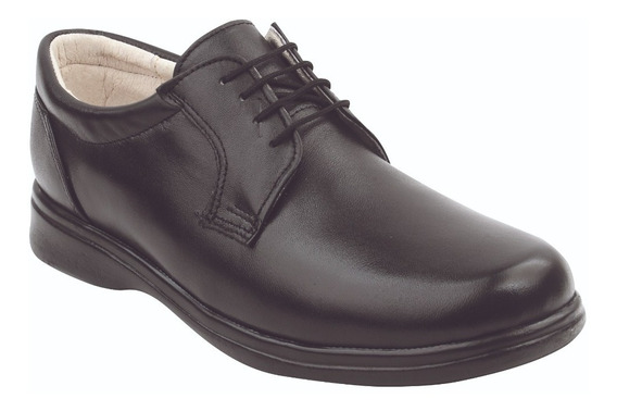 Visandro Zapato Casual Piel De Borrego Ideal Para Diabetico