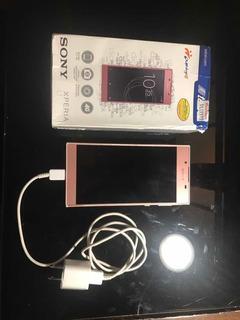 Celular Marca Sony Xperia L1