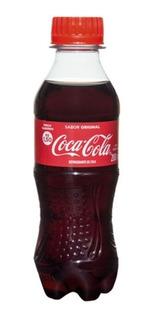 Mini Coca-cola 200ml