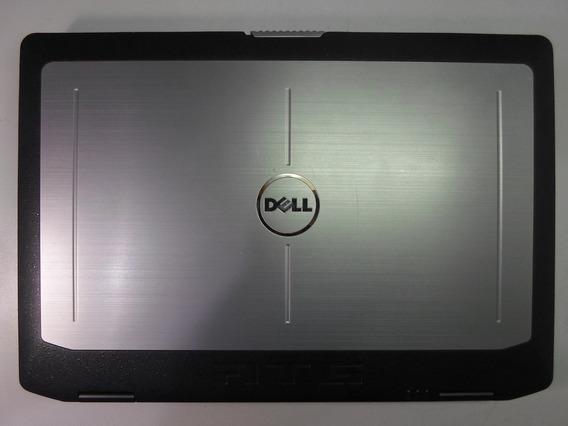 Notebook Dell Latitude E6430 Atg Intel I7 Hd 500gb