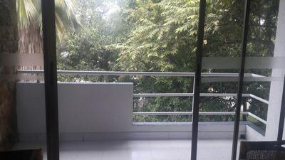 Apartamento En Venta, Melgar Tolima.