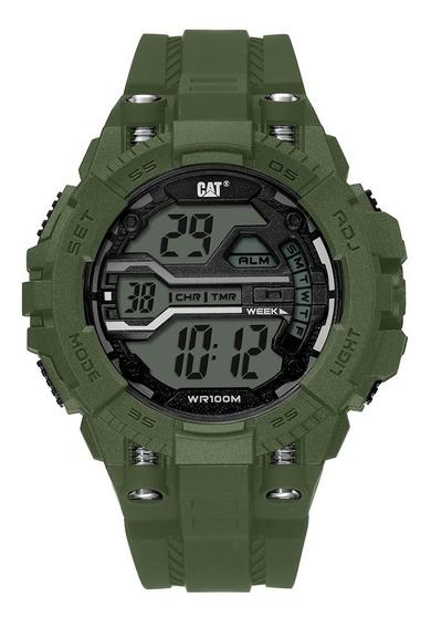 Reloj Hombre Digital Cat 2019 Oa13723343 Cat Watches Oficial