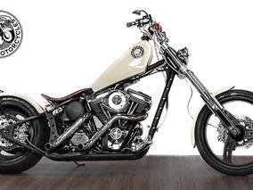 Harley Davidson - Chopper