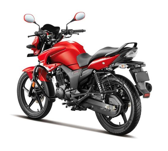 Hero Hunk 150 I3s Full 0km Financio Permuto Dbm Motos