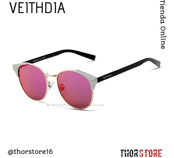 Gafas Veithdia Anti Uv 400