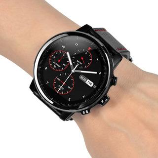 Xiaomi Amazfit Stratos Smart Watch Reloj Gps Sumergible 2019