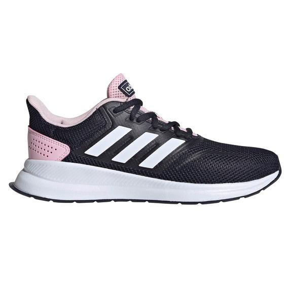 Zapatillas adidas Runfalcon-ef0152- Open Sports
