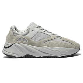 Tenis adidas Yeezy 700 Salt Boost Kanye West Off White