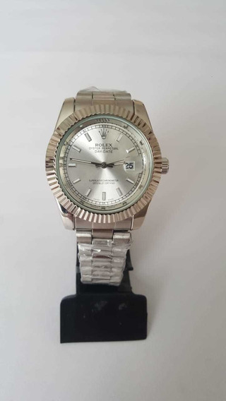 Relógio Rolex Oyster Perpetual