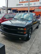 1994 Chevrolet 454 Ss