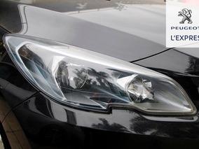 Peugeot 308 1.6 Allure Pack Thp 163cv Tiptronic 0km Oferta K