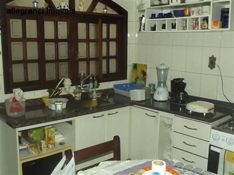 Casa Residencial À Venda, Belém, São Paulo - Ca0052. - Ca0052