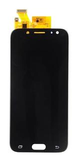 Frontal Tela Lcd Touch Display Galaxy J5 Pro J530 Sm-j530