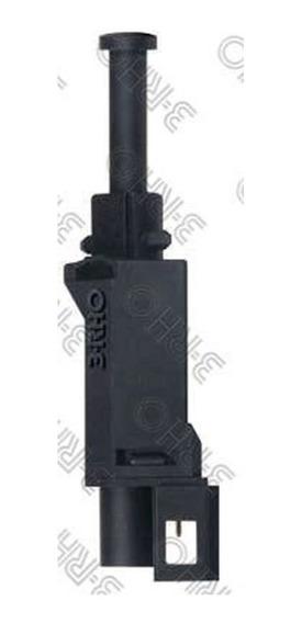 Sensor Pedal Freio Audi Golf New Beetle - Embreagem (rh440)