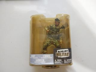 Mc Farlane Military